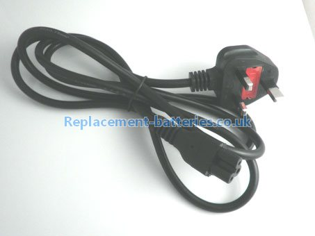 UK Adapter Power Cables Onsale All Types Laptop Ac Adapters Power